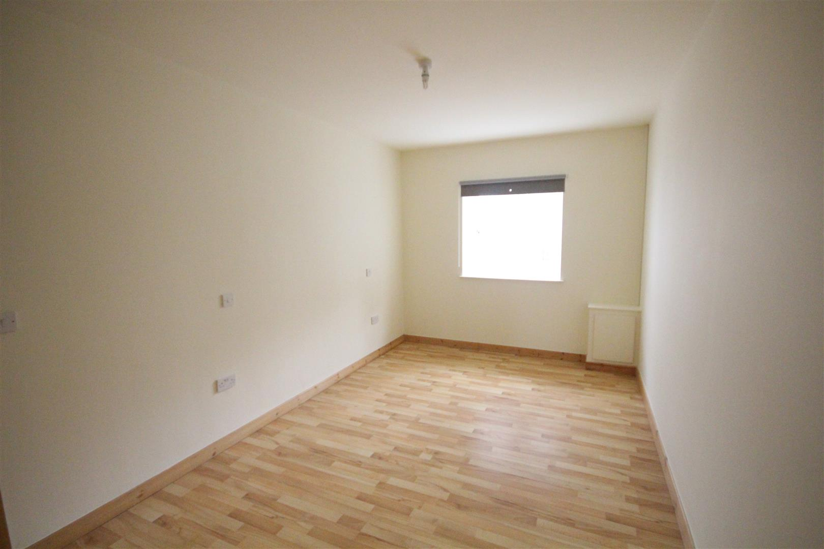 2 bedroom bungalow For Sale in Colne - IMG_0825.JPG